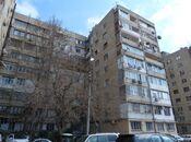 2 otaqlı köhnə tikili - Nərimanov r. - 68 m²