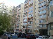 4 otaqlı yeni tikili - Nəriman Nərimanov m. - 167 m²
