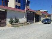 Obyekt - Abşeron r. - 400 m²