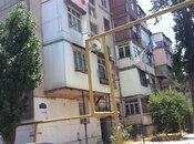 3 otaqlı köhnə tikili - Qara Qarayev m. - 55 m²