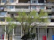 5 otaqlı köhnə tikili - Əhmədli q. - 135 m²