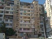1 otaqlı köhnə tikili - Köhnə Günəşli q. - 35 m²