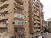 2 otaqlı yeni tikili - Yasamal r. - 100 m²