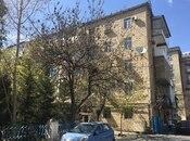 2 otaqlı köhnə tikili - Nəsimi r. - 63 m²