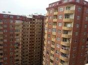 4-комн. новостройка - м. Иншаатчылар - 120 м²