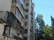 2-комн. вторичка - м. Ахмедлы - 60 м²