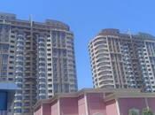 2-комн. новостройка - м. Шах Исмаил Хатаи - 112 м²