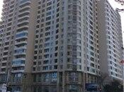 5-комн. новостройка - м. Эльмляр Академиясы - 800 м²