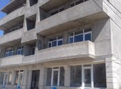 2-комн. новостройка - пос. Бадамдар - 58 м²