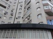 4-комн. новостройка - м. Иншаатчылар - 158 м²