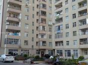 4-комн. новостройка - м. Эльмляр Академиясы - 110 м²
