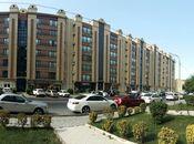 6-комн. новостройка - м. Гянджлик - 320 м²