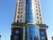 3-комн. новостройка - м. Низами - 155 м²