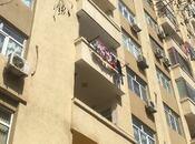 4 otaqlı yeni tikili - Yasamal r. - 130 m²