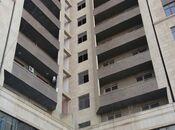 2-комн. новостройка - м. Шах Исмаил Хатаи - 96 м²