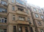 1-комн. новостройка - пос. Баилова - 48 м²