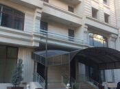 3-комн. новостройка - м. Низами - 162 м²