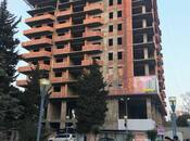 3-комн. новостройка - м. Проспект Азадлыг - 126.7 м²