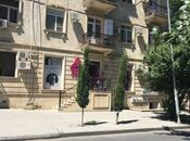 2-комн. новостройка - м. Эльмляр Академиясы - 57 м²