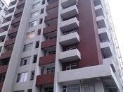 2-комн. новостройка - м. Насими - 102 м²