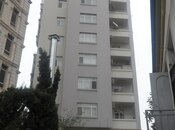 3-комн. новостройка - м. Кара Караева - 103 м²
