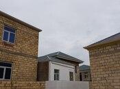 2 otaqlı ev / villa - Masazır q. - 51 m² (5)