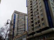4-комн. новостройка - м. 28 мая - 210 м²