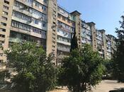 4-комн. вторичка - м. Гянджлик - 70 м²