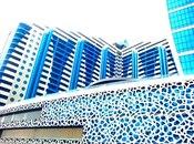 4-комн. новостройка - м. Шах Исмаил Хатаи - 250 м²
