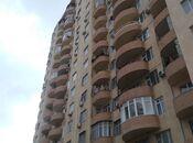 2-комн. новостройка - м. Иншаатчылар - 94 м²