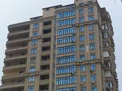 2-комн. новостройка - м. Шах Исмаил Хатаи - 110 м²