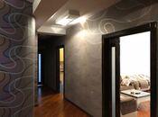 3 otaqlı yeni tikili - Elmlər Akademiyası m. - 140 m² (18)