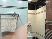 3 otaqlı yeni tikili - Elmlər Akademiyası m. - 140 m² (14)