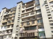 4-комн. вторичка - м. Проспект Азадлыг - 105 м²