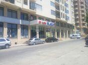 3-комн. новостройка - м. 28 мая - 160 м²