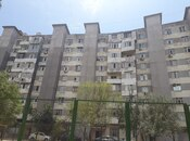 2-комн. вторичка - пос. Бадамдар - 47 м²