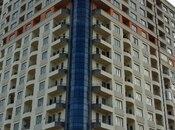 4-комн. новостройка - пос. 7-ой мкр - 168 м²