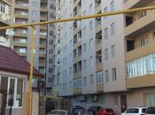 2-комн. новостройка - пос. Бадамдар - 70 м²