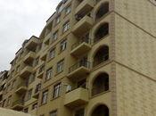 2-комн. новостройка - пос. Масазыр - 63 м²