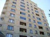 4-комн. новостройка - м. Шах Исмаил Хатаи - 230 м²