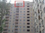2-комн. новостройка - пос. 9-й мкр - 67.7 м²