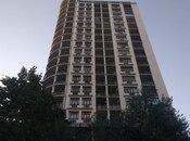 4-комн. новостройка - м. Сахиль - 193 м²