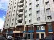 4-комн. новостройка - м. Эльмляр Академиясы - 193 м²