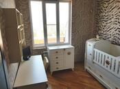 3 otaqlı yeni tikili - Memar Əcəmi m. - 95 m² (16)