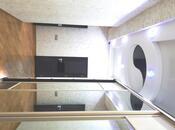 3 otaqlı yeni tikili - Memar Əcəmi m. - 95 m² (9)