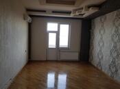 3 otaqlı yeni tikili - Memar Əcəmi m. - 95 m² (12)