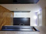 3 otaqlı yeni tikili - Memar Əcəmi m. - 95 m² (10)
