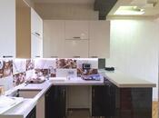 3 otaqlı yeni tikili - Memar Əcəmi m. - 95 m² (11)