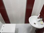 3 otaqlı yeni tikili - Memar Əcəmi m. - 95 m² (17)