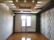 3 otaqlı yeni tikili - Memar Əcəmi m. - 95 m² (13)